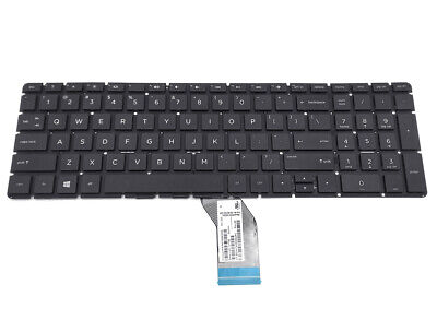 Wired Multiple Backlight Style Computer Keyboard Noble White Ice Blue Version, 43.412.33.6cm Color : Black Yellow 12 Jiansheng01 Keyboard Notebook Desktop Universal Cable Design