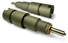 Brand New Dodge Cummins RV275 Performance Injectors for 98.5-02  24 VALVE 5.9L