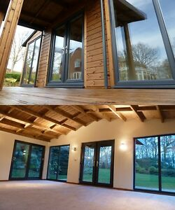 SUMMERHOUSE-LOG-CABIN-IN-CEDAR-6M-X-5M-D-GLAZED-FULLY-INSULATED-INC-INSTALL