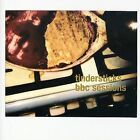 The Complete BBC Sessions by Tindersticks (Universal Distribution)