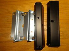 70 74 Challenger New Arm Rest Pull Cups And Brackets