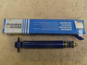 Volvo-142-144-145-164-ab-1971-Stossdaempfer-NOS-VA-Boge-Automatic-27-758-8-20