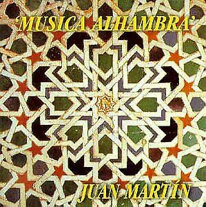 Juan-Martin-Musica-Alhambra-CD