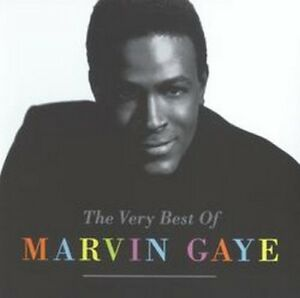 Marvin-Gaye-Best-Of-NEW-CD