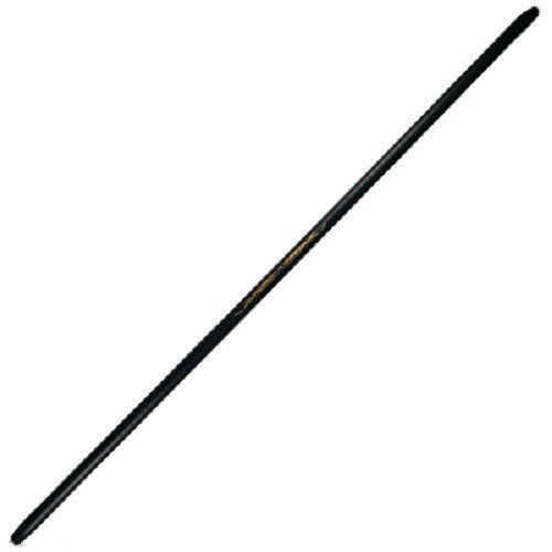 "48"" Foam Training Bo Staff Martial Arts Kata Training Practice Karate Weapon 4'"