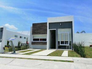 Venta de Casa un piso al Sur de Aguascalientes en COTO atrás del SAMS