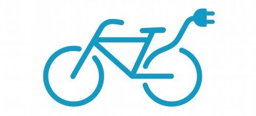Radsport Freilauf für SWXH und SWXK Motoren mit Zahnrädern