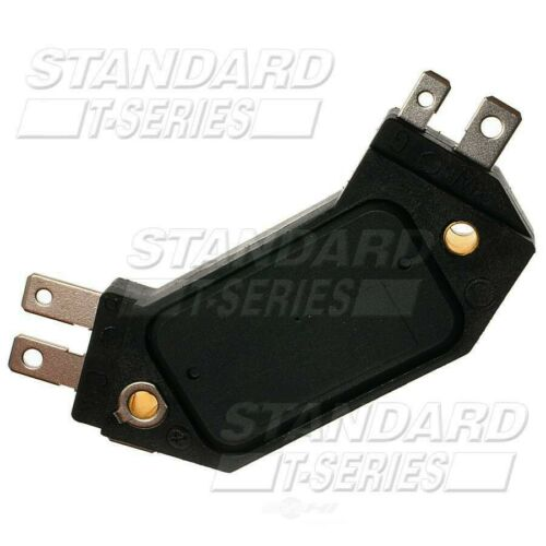 Ignition Control Module Standard LX301T