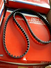 PEUGEOT AND ROVER 1.5 DIESEL ENGINES UNIPART GTB1418XS TIMING BELT FOR CITROEN