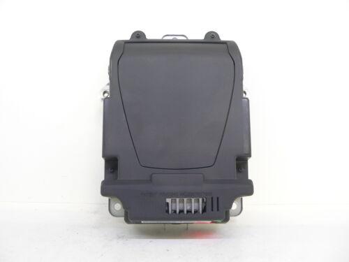 PEUGEOT 308 3008 5008 CAR INFO DISPLAY LCD CID HEAD UP DISPLAY 9665356480