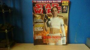 STAR-WARS-MAGAZINE-NO-38-MAY-JUNE-2002