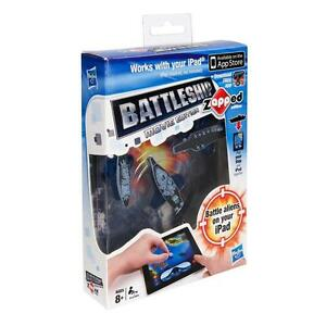 Details about Battleship Movie Edition Zapped Game Battle Aliens on iPad  Download Free App