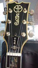 Electra MPC X340 vintage electric guitar, 1970s