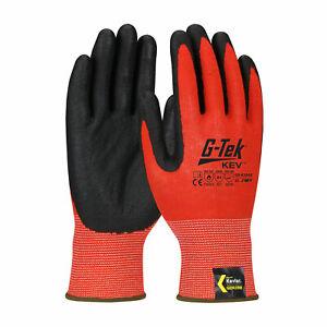 PIP-09-K1640-G-Tek-KEV-Knit-made-with-Kevlar-Blended-Gloves-Nitrile-Coated-2XL