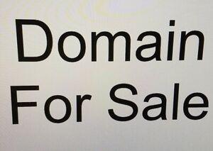 Domain-for-Sale-psychicspirit-com