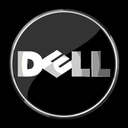 TD653//0TD653-DELL 73GB 15K U320 80P HDD