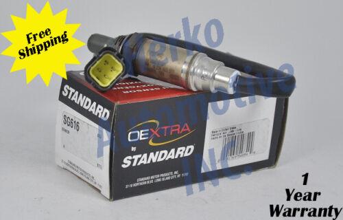 SMP SG616 Oxygen Sensor For Kia 1998-2001