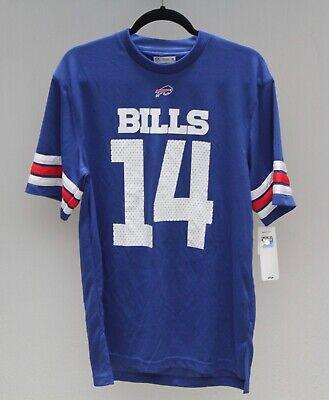 Sammy Watkins Buffalo Bills Jersey By NFL Team Apparel. Size ...