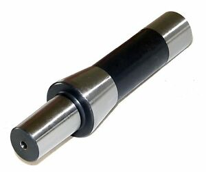 Z Live Center R8 TO 1//2-20 THREADED DRILL CHUCK ARBOR ADAPTER SUPERIOR QUALITY