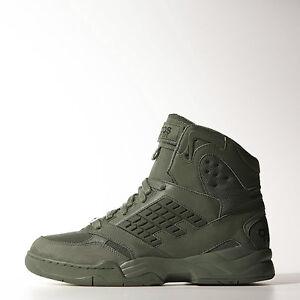 adidas retro shoes
