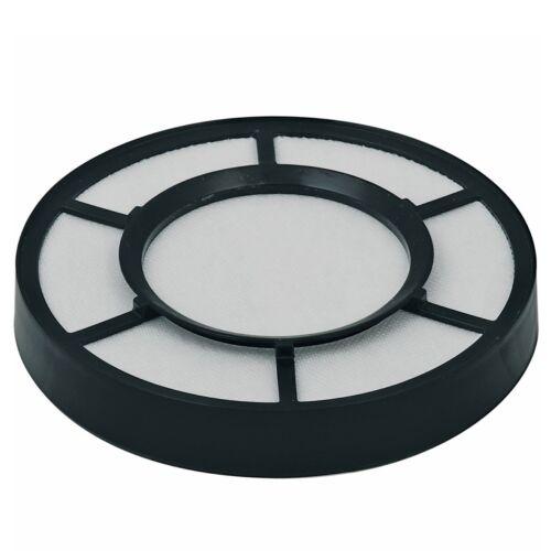 Filtre Moteur Protection Filtre environ Aspirateur Original DIRT DEVIL 5080001 Infinity
