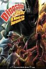 Dinosaur Jazz (the Jurassic Club, Vol. 1) by Michael Panush (Paperback / softback, 2012)