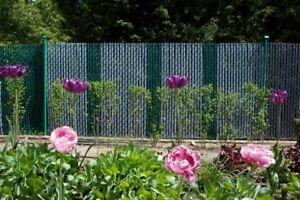 Sichtschutz Für Maschendrahtzaun maschendrahtzaun pvc leiste gartenzaun maschendraht sichtschutz
