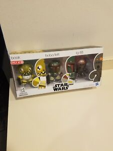Star-Wars-Bossk-Boba-Fett-IG-88-Exclusive-Mini-Mighty-Muggs-Figure-3-Pack-Target