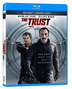 The-Trust-Blu-ray-Disc-2016-Canadian