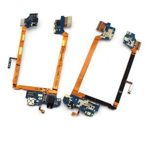 Flex-USB-Conector-De-Carga-LG-Optimus-G2-D800-D802-Original