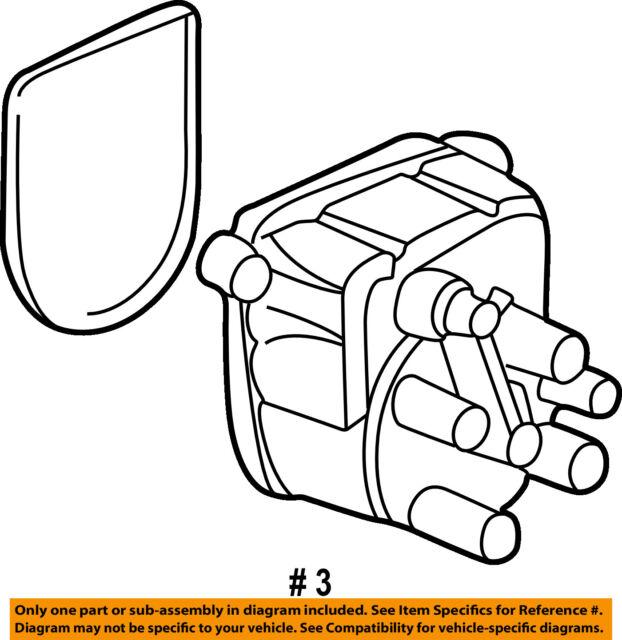 B18c Parts