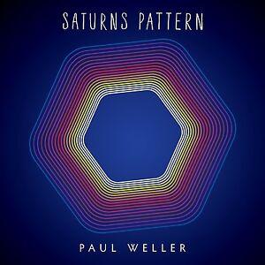 PAUL-WELLER-SATURNS-PATTERN-CD-NEU