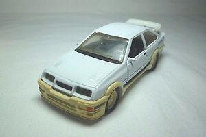 MATCHBOX-Super-Kings-1989-Sierra-RS-500-COSWORTH-2-mb-51