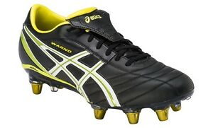 bargain-Asics-Lethal-Warno-ST2-Rugby-Football-Boots-9030-WAS-200-00