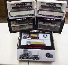 Tonkin Replicas 1:53 scale    Set #212