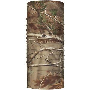 Buff-Unisex-Real-Tree-AP-Original-Protective-Outdoor-Tubular-Bandana-Forest