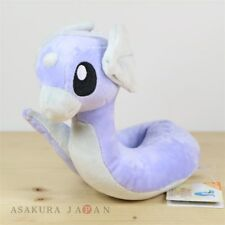 Pokemon Sun Moon All Star Collection Dratini 7 Inch Stuffed Plush Pp99 Japan