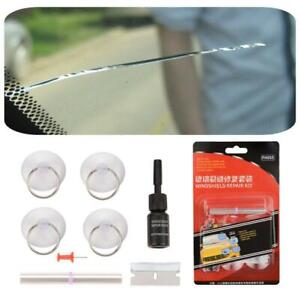 Car-Auto-Windscreen-Windshield-Repair-Tool-DIY-Kit-Wind-Glass-For-Chip-amp-Crack