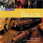 Beads by Isobel Stanley (Paperback, 2002)