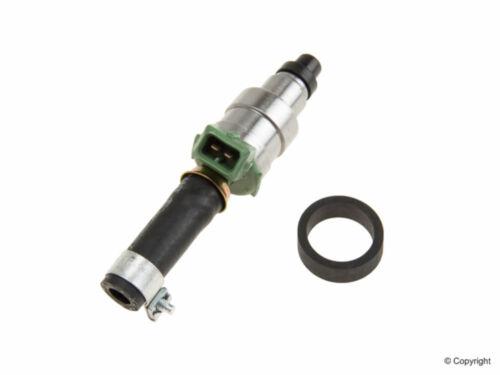 Fuel Injector-GB Remanufacturing Reman fits 79-83 Nissan 280ZX 2.8L-L6