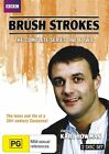 Brush Strokes : Series 1-2 (DVD, 2013, 2-Disc Set)