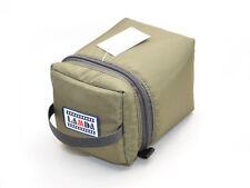 Japan Lamda Case ALPA 12 TC STC WA SWA 4x5 Large Format Camera Lens 140mm Green