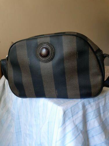 Fendi handbags used