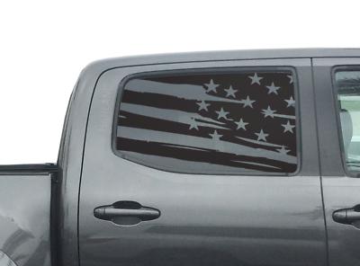 Reduce Hazardous Windshield Glare AutoTech Zone Dashboard Protector Dash Mat Sun Cover for 2014-2019 Toyota Highlander