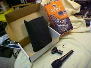 EV-Cobalt-Co7-Microphone