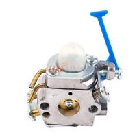 Carburetor Replace For Husqvarna 124l 125ld 128c 128cd 128l 128ld 128ldx 128r Us