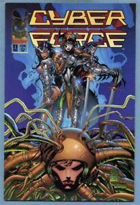 Cyberforce-11-Mar-1995-Image-Top-Cow-Chris-Claremont-Marc-Silvestri