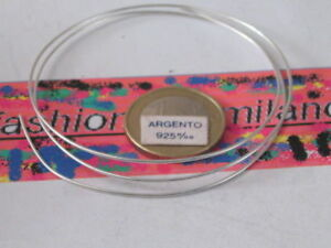 1-METRO-DI-FILO-IN-ARGENTO-925-ITALY-COTTO-DIAMETRO-0-5-MM