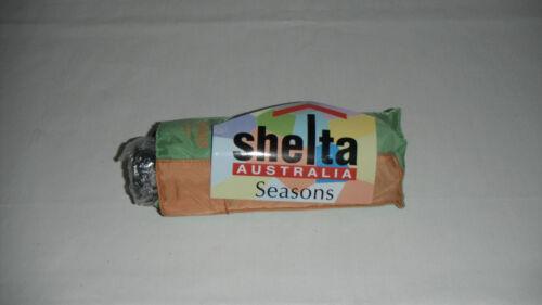 Shelta Compact Folding Rain Sun Umbrella Micro 3333 Seasons Micro Featherlite