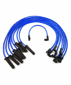 Sierra  18-8802-1 Marine Spark Plug Wire Set New in box